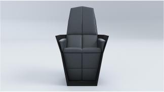 THX Cinema Chair