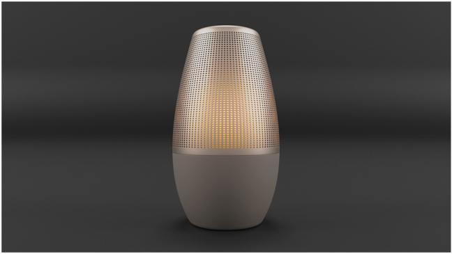 'Flite' Lighting Series